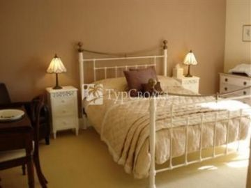 Cwm Ban Fawr Country House Bed and Breakfast Carmarthen 5*