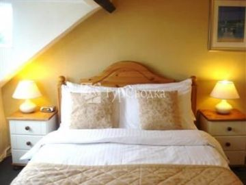 Watermead Guest House 3*