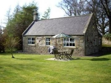 Chatton Park House Bed and Breakfast 5*