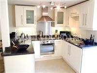 Bliss Luxury Living Apartment Cheltenham 4*
