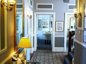The Wyastone Hotel 5*