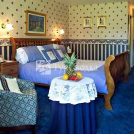 Best Western Royal George Hotel Chepstow 3*