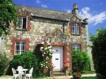 Spire Cottage Bed & Breakfast Chichester 4*