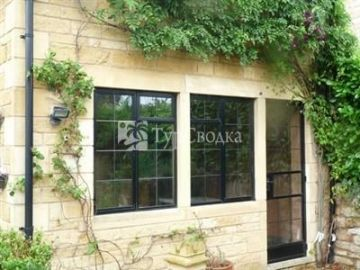 Chipping Campden B&B 2*
