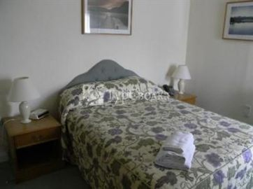 Riverside House Hotel Cirencester 3*