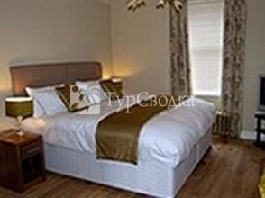 Croft Guest House Cockermouth 4*
