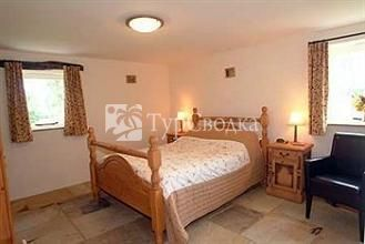 Old Homestead Bed and Breakfast Cockermouth 4*