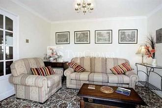 St. Edmundsbury Bed and Breakfast 1*