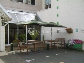 Days Hotel Coventry 3*
