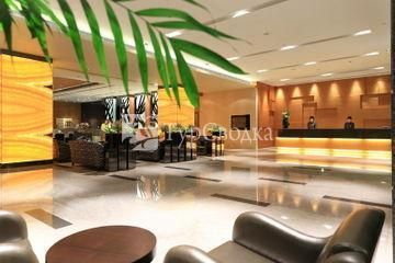 Holiday Inn Coventry South 3*