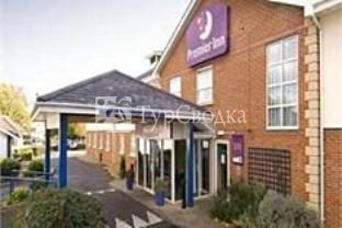 Premier Inn South A45 Coventry 3*