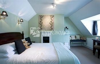 The George Hotel Cranbrook (England) 3*