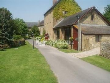 Haselbury Mill Hotel Crewkerne 3*