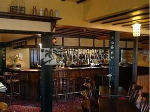 The Red Lion Inn Cricklade 4*