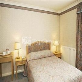 Kings Hotel Darlington (England) 3*