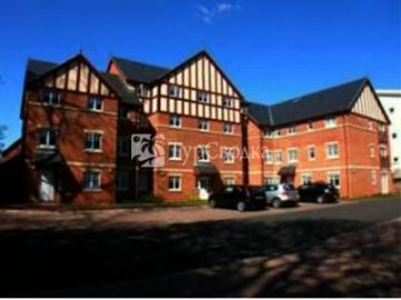 York House Apartments Darlington (England) 1*