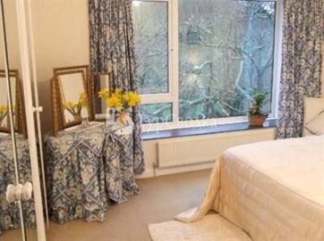 Washwalk Mill Bed & Breakfast Dartmouth (England) 4*
