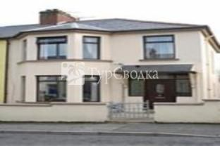Derry Self Catering Apartments 3*