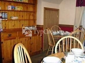 Thorne Central Guest House Doncaster 3*