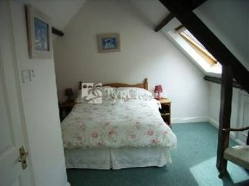 Wynards Farm Bed and Breakfast Dorchester 4*