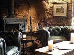 The White Horse Inn Duns Tew 3*