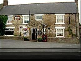 The Bay Horse Inn Durham 3*