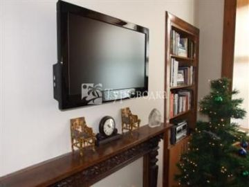 Cambridge House Bed and Breakfast Edinburgh 3*
