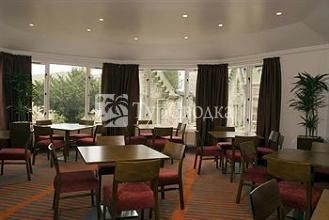 Masson House 3*
