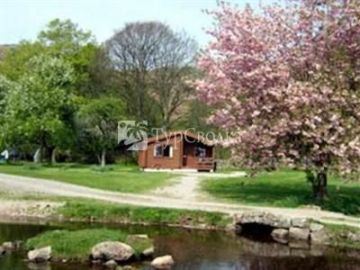 Fisherground Lodges 3*