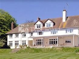 Stockleigh Lodge Bed & Breakfast Exford 3*