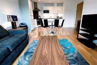 Max House Serviced Apartments 4*