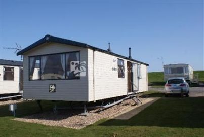 Blue Dolphin Holiday Park Filey 1*
