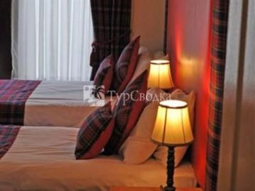 Argyll Guest House 2*