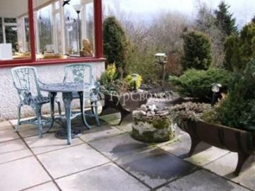 Rosegrove Guesthouse Grantown-on-Spey 3*