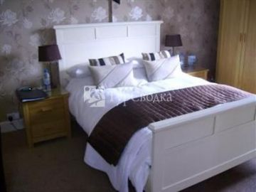 Beaumont House Great Yarmouth 4*