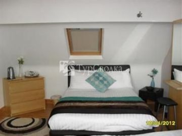 Maple Tree Guesthouse 2*