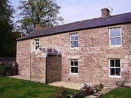 Melkridge Farm Bed & Breakfast Haltwhistle 4*