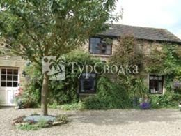 Old Brewery Cottage Melkridge Haltwhistle 3*