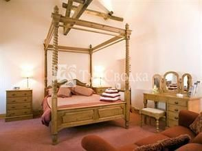 Wydon Farm Bed and Breakfast Haltwhistle 4*