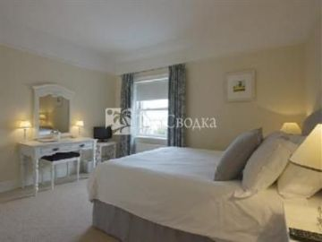 115 Harrogate Boutique B&B 5*