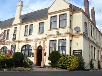 The Ship Inn Hartlepool 4*