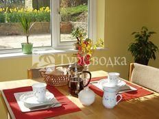 The Rockery Bed & Breakfast Haslemere 2*