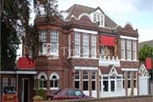Churchills Hotel Hastings 2*
