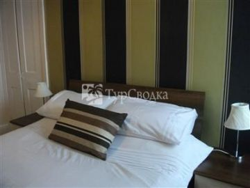 Millifont Guest House Hastings 3*
