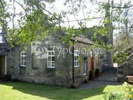 Keepers Cottage Hexham 3*