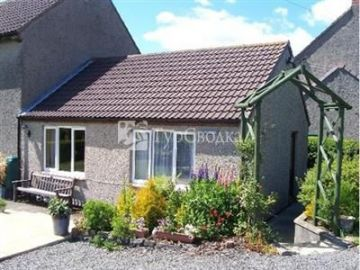 Kirkside Bed and Breakfast Hexham 3*