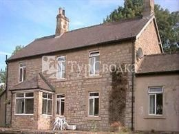 Station House Flat Catton Hexham 3*