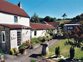 Greyfield Farm Cottages 3*