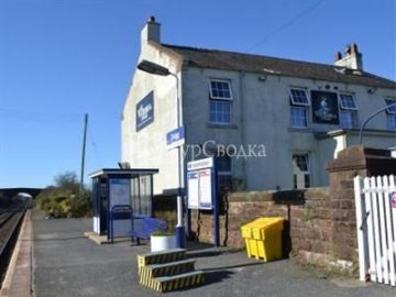 The Victoria Hotel Drigg Holmrook 2*