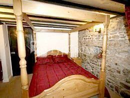 Lew Barn Bed & Breakfast Holsworthy 3*